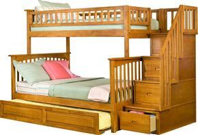 Atlantic Furniture AB55737