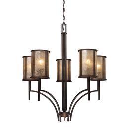 ELK Lighting 150355