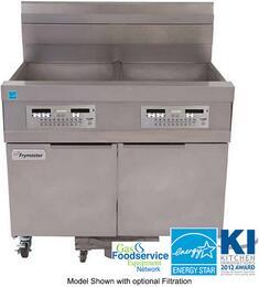 Frymaster 21814GF