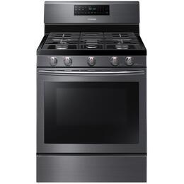Samsung Appliance NX58J5600SG