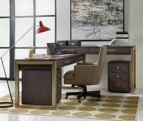 Hooker Furniture 160010453DKW2FC