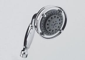 Rohl 11518AB