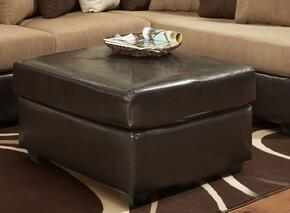 Chelsea Home Furniture 476700OTB