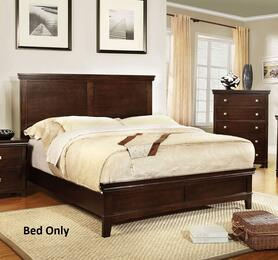 Furniture of America CM7113CHQBED