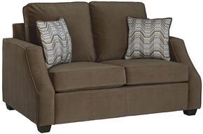 Progressive Furniture U2052LS