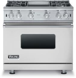 Viking VGCC5364GSSLP