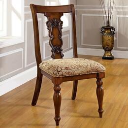 Furniture of America CM3880SC2PK