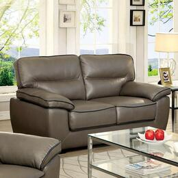 Furniture of America CM6126LV