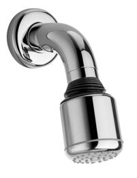 Jewel Faucets SHTTREG65