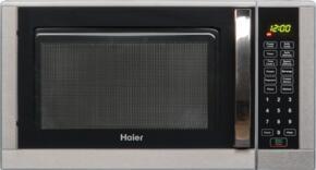 Haier HMC935SESS