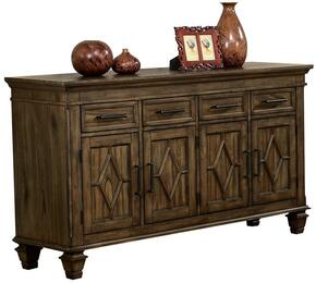 Acme Furniture 66104