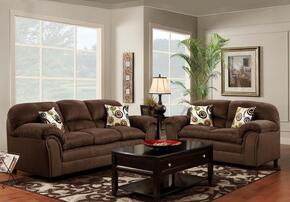 Chelsea Home Furniture 471250SFCL