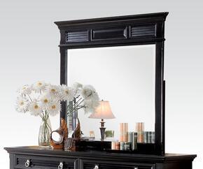Acme Furniture 22444