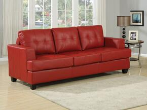 Acme Furniture 15063