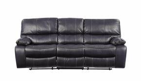 Global Furniture U0040RS
