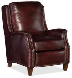 Hooker Furniture RC405065