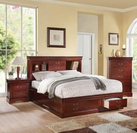 Acme Furniture 24377EK3SET
