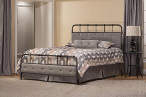 Hillsdale Furniture 1861BQR