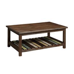 Furniture of America CM4445C
