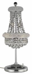 Elegant Lighting 1800TL12CSA