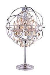 Elegant Lighting 1130TL21PNGTRC
