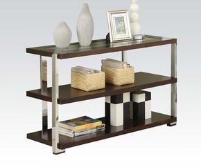 Acme Furniture 80038