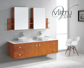 Virtu USA MD415SHO