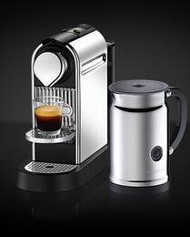 Nespresso AC111USCHNE1