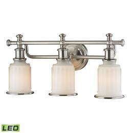 ELK Lighting 520023LED