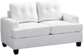 Glory Furniture G587AL