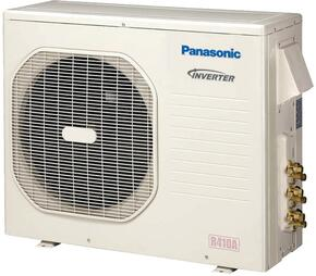 Panasonic CU3KS19NBU