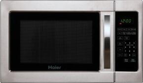 Haier HMC1035SESS