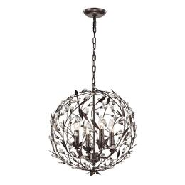 ELK Lighting 181344
