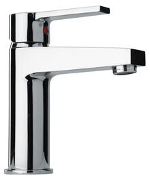 Jewel Faucets 1421181