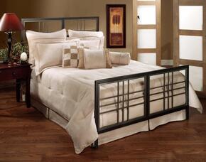 Hillsdale Furniture 1334660