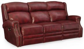 Hooker Furniture SS460P3165