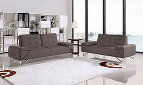 VIG Furniture VGMB1467SET