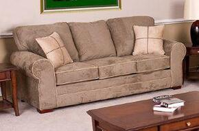Chelsea Home Furniture 5172SL