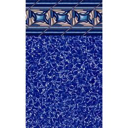 Blue Wave NL939810