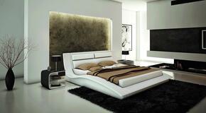 VIG Furniture VGEVBJ212W