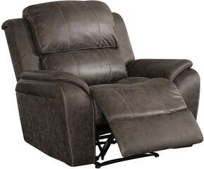 Acme Furniture 52882