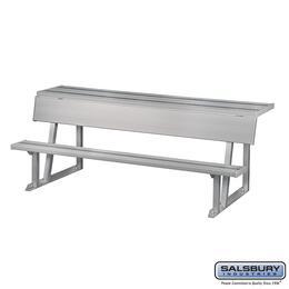 Salsbury Industries 72707