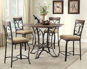 Acme Furniture 71155TCH