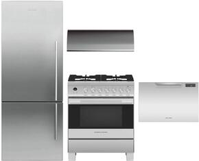 Fisher Paykel 1122060