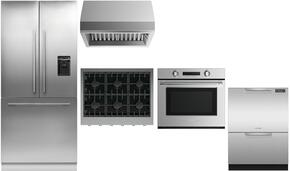 Fisher Paykel 975710