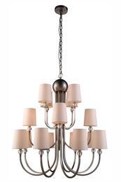 Elegant Lighting 1444D33VN
