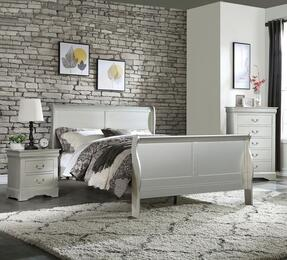 Acme Furniture 26697EK3SET
