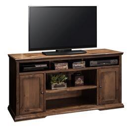 Legends Furniture BZ1328AWY