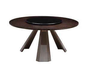 VIG Furniture VGVCT89583