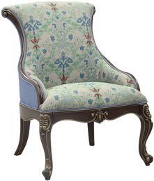 Acme Furniture 50845